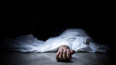 کشف جسد بعد از 10 سال در فریزر