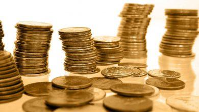 نرخ ارز و طلا و سکه و یورو