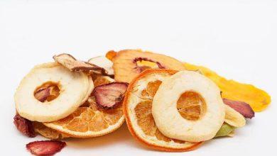 نرخ میوه های تنظیم بازاری