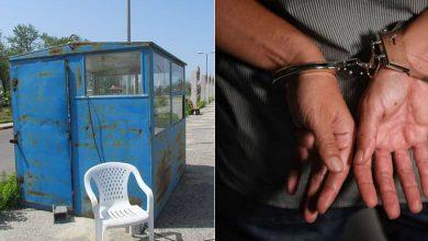 تجاوز به دخترهای 7 و 8 ساله در گنبد کاووس
