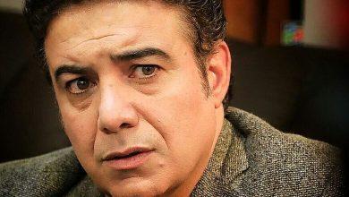 حسن شکوهی: تلوزیون ما را دوست ندارد