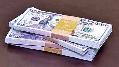 متغیرهای تاثیر گذار بر دلار