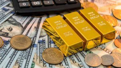 قیمت ارز، طلا و سکه