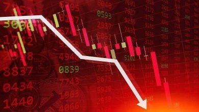 خلاصه معاملات بورس امروز شنبه ۱۹ تیر
