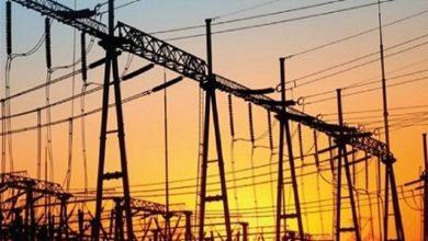 افزایش احتمال قطعی برق در هفته آینده