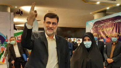 تصویر از وزرای احمدی نژاد هم آمدند+عکس