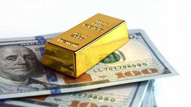 قیمت سکه، طلا و ارز ۱۴۰۰.۰۳.۳۱