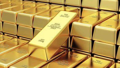 تصویر از پیشبینی نرخ طلا در روز پنج شنبه