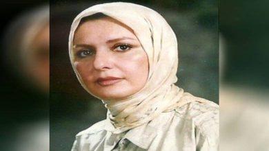 تصویر از چه کسی گوگوش را از ایران خارج کرد؟