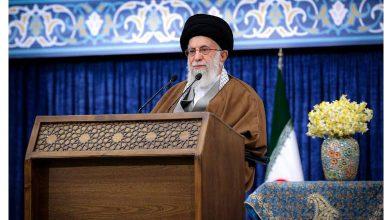 بیانات مهم رهبر انقلاب درباره انتخابات و شورای نگهبان