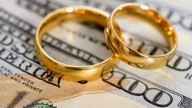 پرداخت وام ازدواج ۷۰ میلیونی به بانک ها ابلاغ شد