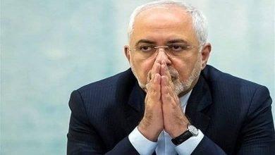 تصویر از بیانیه انتخاباتی ظریف اصلاح طلبان را شوکه کرد
