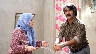 تصویر از ویدئو/ تیزر فصل دوم زیرخاکی؛ پخش از عید فطر