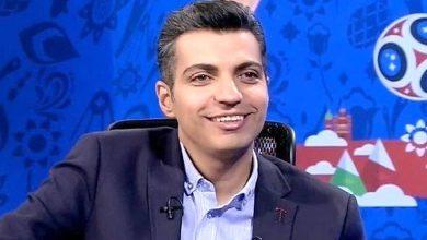کلاس مجازی عادل فردوسی پور