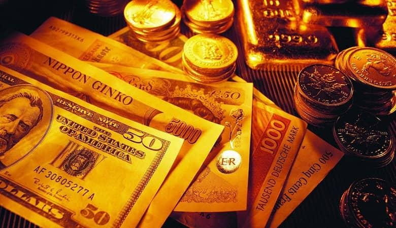 قیمت سکه و طلا پنجشنبه 20 خرداد 1400