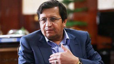 محسن هاشمی: به همتی رای بدهید!