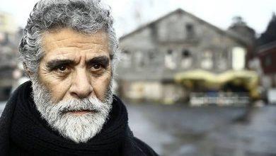 بهروز وثوقی به خبر بازگشتش به ایران واکنش داد.