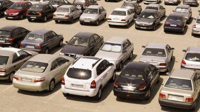 قیمت انواع خودرو سایپا و ایرانخودرو 5 مرداد ۱۴۰۰