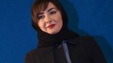 هانیه توسلی انتقاد کرد