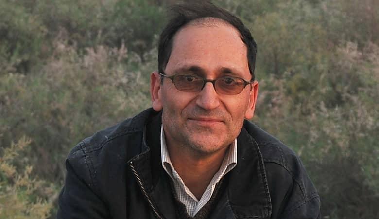 حسین آخانی