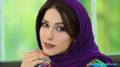 عکاسی هنری در اصفهان به سبک شهرزاد کمال زاده