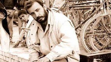 تولد چهره های مشهور ایرانی در 23 مرداد