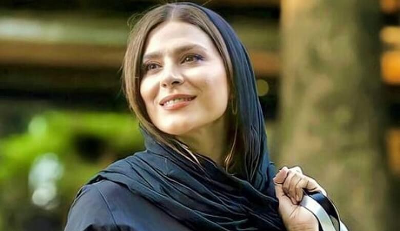 سحر دولتشاهی ازدواج کرده است.