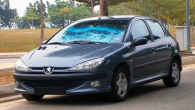 قیمت خودروهای سایپا و ایرانخودرو ۱۹ مرداد ۱۴۰۰
