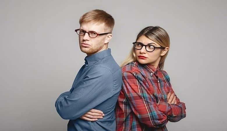 عادات مالی پولی مشکل ساز خانم ها در زندگی مشترک
