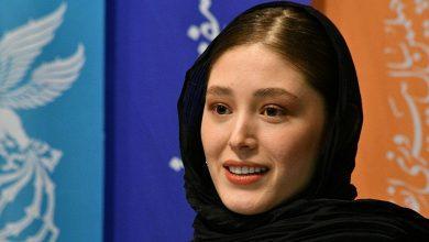 واکنش فرشته حسینی به اتفاقات افغانستان