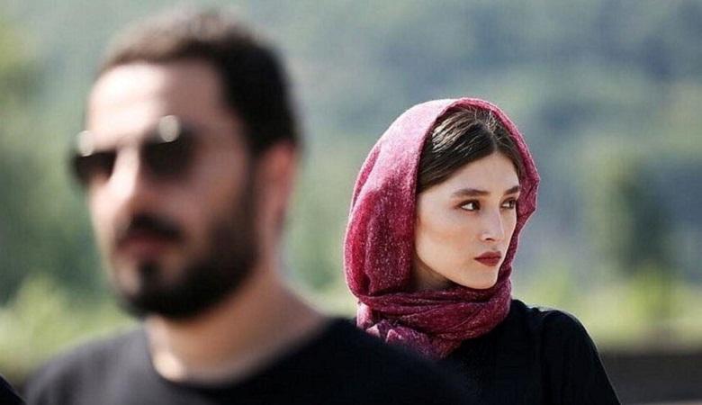توفیق اجباری برای فرشته حسینی!