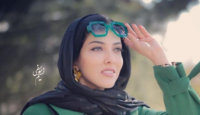 لیلا اوتادی و نسخههای عاشقانه