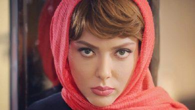 جنجال لیلا اوتادی برای مهریه و طلاق