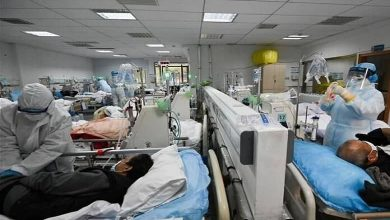 تاخیر در واکسیناسیون؛ علت اصلی مرگهای کرونایی