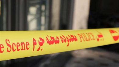 جزئیات قتل عام فجیع در اهواز
