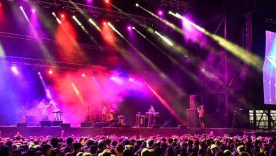 تعجب ترکیه ای ها از کنسرت شادمهر عقیلی در استانبول
