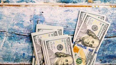 پیشبینی وضعیت دلار در اولین هفته پاییز