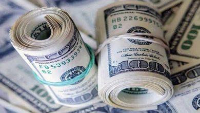نرخ ارز، دلار، سکه، طلا و یورو ۷ مهر ۱۴۰۰