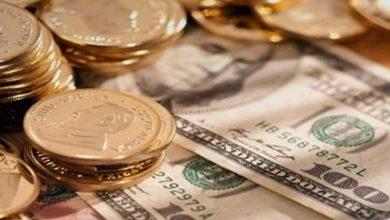 قیمت طلا، سکه و دلار امروز ۱۴۰۰/۰۶/۲۷