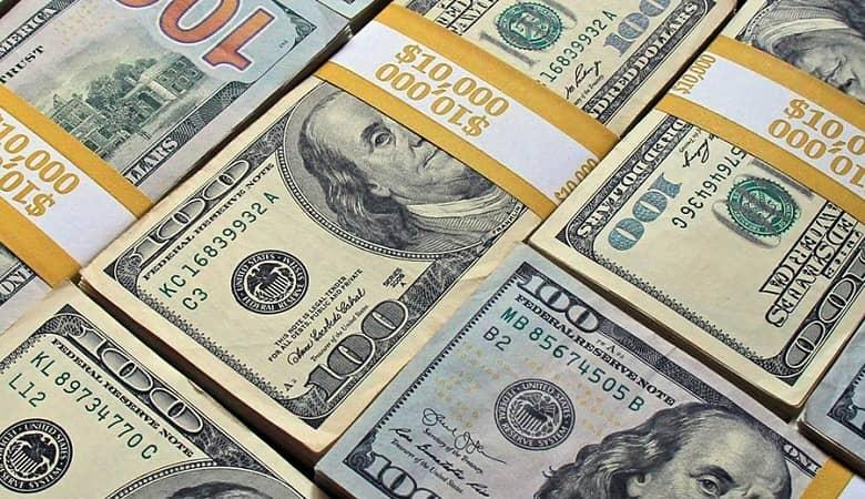 این هفته بازار ارز به چه سمتی می رود؟