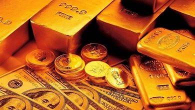 قیمت ارز، سکه و طلا 29 شهریور1400