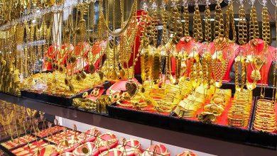 قیمت طلا، سکه و دلار امروز ۱۴۰۰/۰۶/۳۰