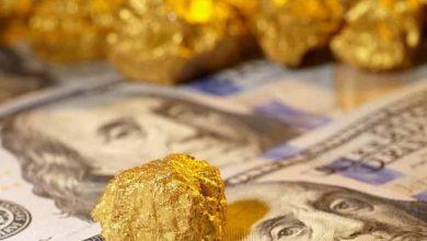 نرخ ارز، دلار، سکه، طلا و یورو ۳ مهر ۱۴۰۰