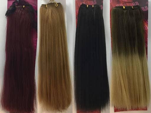 خرید موی ایرانی ها.