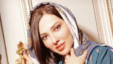 لیلا اوتادی گرانترین بازیگر زن ایرانی است.