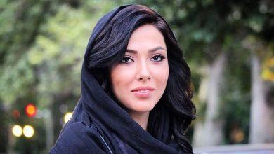 لیلا اوتادی با عمل جراحی زیبایی مخالفت می کند.
