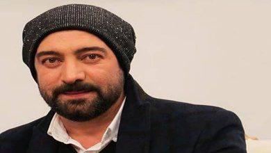 هنرمندان مشهور ایرانی که در 26 شهریور متولد شدند