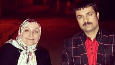 """بازیگر مطرح """"سریال پایتخت"""" درگذشت"""