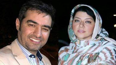 """اعتراف تلخ """"شهاب حسینی"""" درباره زندگی زناشویی اش"""