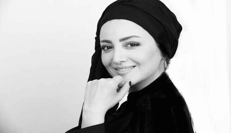 حمله شیلا خداداد به آناشید حسینی